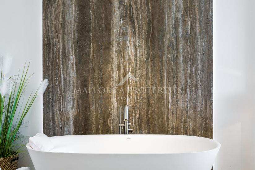 property-for-sale-in-mallora-nova-santa-ponsa-calvia--MP-1431-10.jpg