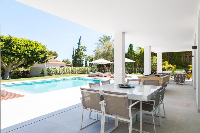 property-for-sale-in-mallora-nova-santa-ponsa-calvia--MP-1431-12.jpg