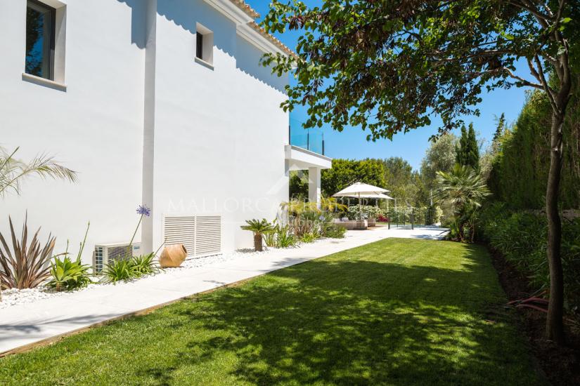 property-for-sale-in-mallora-nova-santa-ponsa-calvia--MP-1431-15.jpg