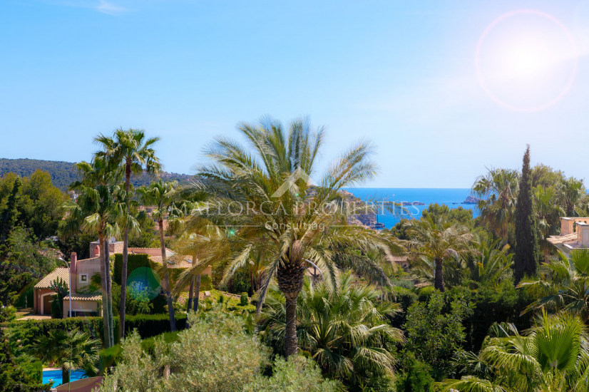 property-for-sale-in-mallora-nova-santa-ponsa-calvia--MP-1431-16.jpg
