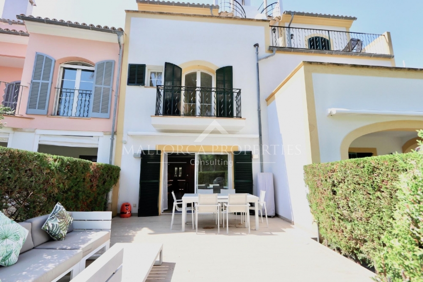property-for-sale-in-mallora-bendinat-calvia--MP-1432-00.jpeg