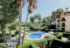 property-for-sale-in-mallora-bendinat-calvia--MP-1432-06.jpeg