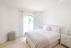 property-for-sale-in-mallora-bendinat-calvia--MP-1432-10.jpg