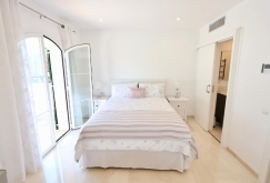 property-for-sale-in-mallora-bendinat-calvia--MP-1432-11.jpeg