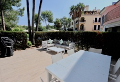 property-for-sale-in-mallora-bendinat-calvia--MP-1432-23.jpeg