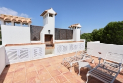 property-for-sale-in-mallora-bendinat-calvia--MP-1432-24.jpeg