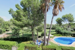 property-for-sale-in-mallora-bendinat-calvia--MP-1432-26.jpeg