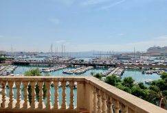 property-for-sale-in-mallora-paseo-maritimo-palma--MP-1433-00.jpeg