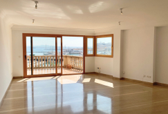 property-for-sale-in-mallora-paseo-maritimo-palma--MP-1433-02.jpeg