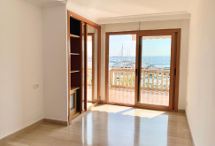 property-for-sale-in-mallora-paseo-maritimo-palma--MP-1433-08.jpeg