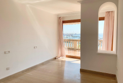 property-for-sale-in-mallora-paseo-maritimo-palma--MP-1433-11.jpeg