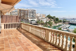 property-for-sale-in-mallora-paseo-maritimo-palma--MP-1433-20.jpeg