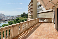 property-for-sale-in-mallora-paseo-maritimo-palma--MP-1433-21.jpeg