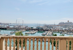 property-for-sale-in-mallora-paseo-maritimo-palma--MP-1433-22.jpeg