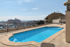 property-for-sale-in-mallora-paseo-maritimo-palma--MP-1433-23.jpeg