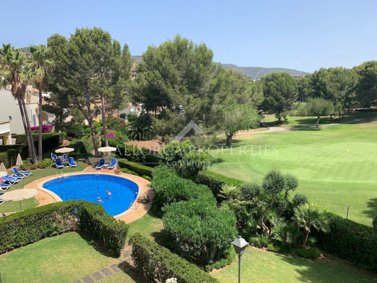 property-for-sale-in-mallora-bendinat-calvia--MP-1434-00.jpg