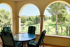 property-for-sale-in-mallora-bendinat-calvia--MP-1434-01.jpeg