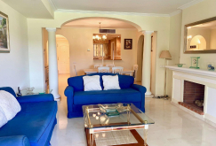 property-for-sale-in-mallora-bendinat-calvia--MP-1434-02.jpeg