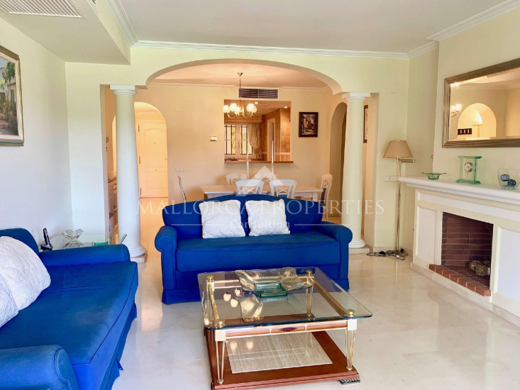 property-for-sale-in-mallora-bendinat-calvia--MP-1434-02.jpeg