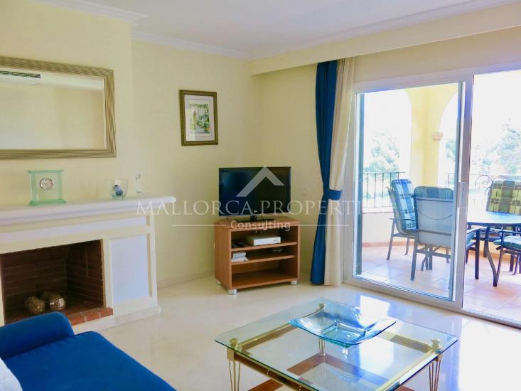 property-for-sale-in-mallora-bendinat-calvia--MP-1434-03.jpeg