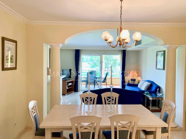 property-for-sale-in-mallora-bendinat-calvia--MP-1434-04.jpeg