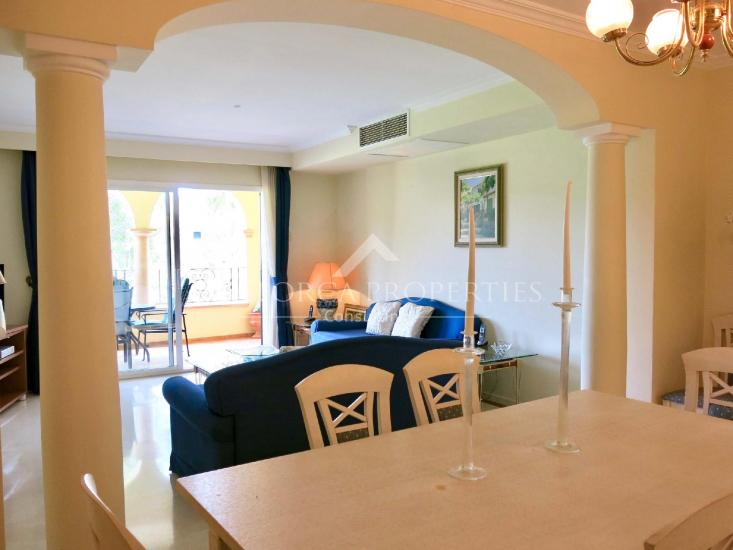 property-for-sale-in-mallora-bendinat-calvia--MP-1434-05.jpeg