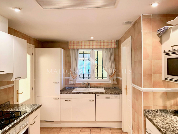 property-for-sale-in-mallora-bendinat-calvia--MP-1434-06.jpeg