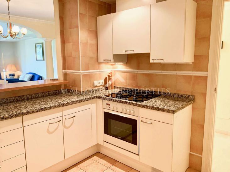 property-for-sale-in-mallora-bendinat-calvia--MP-1434-07.jpeg