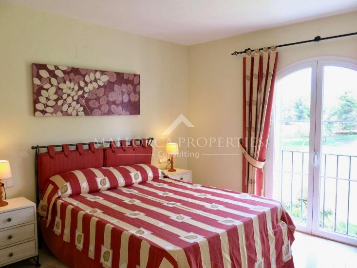 property-for-sale-in-mallora-bendinat-calvia--MP-1434-09.jpeg