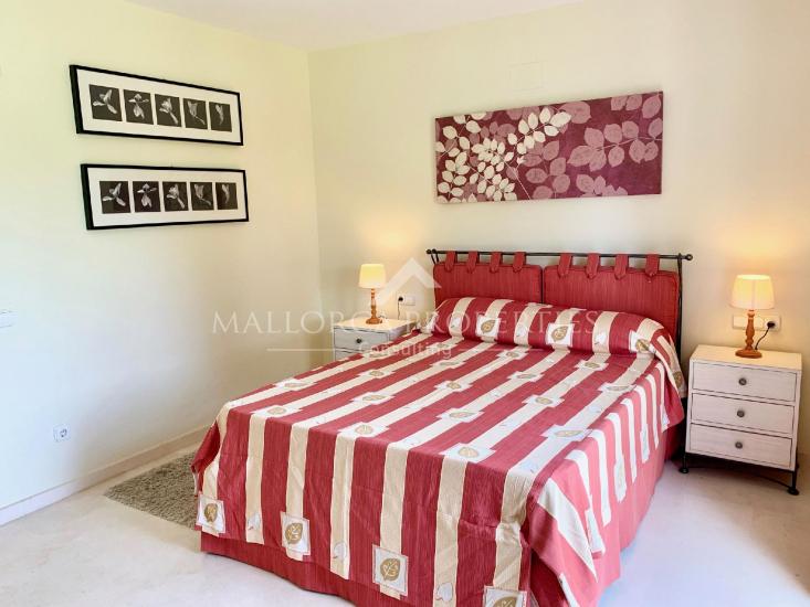 property-for-sale-in-mallora-bendinat-calvia--MP-1434-10.jpeg
