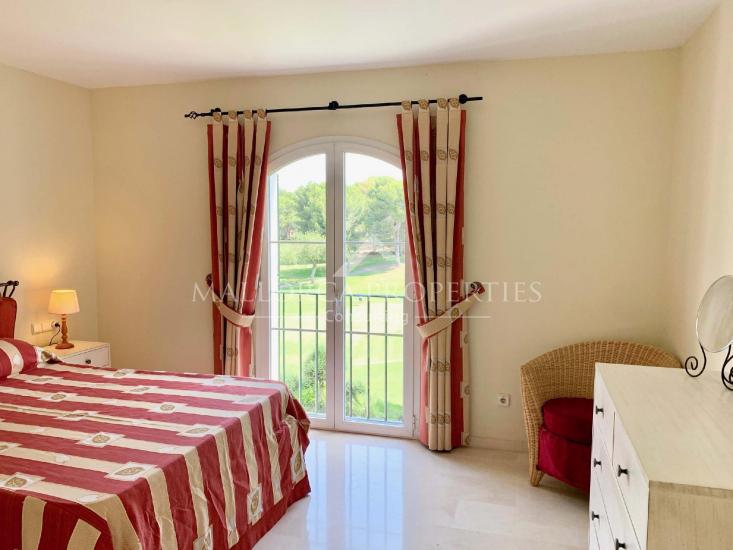 property-for-sale-in-mallora-bendinat-calvia--MP-1434-11.jpeg