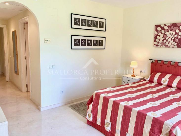 property-for-sale-in-mallora-bendinat-calvia--MP-1434-12.jpeg