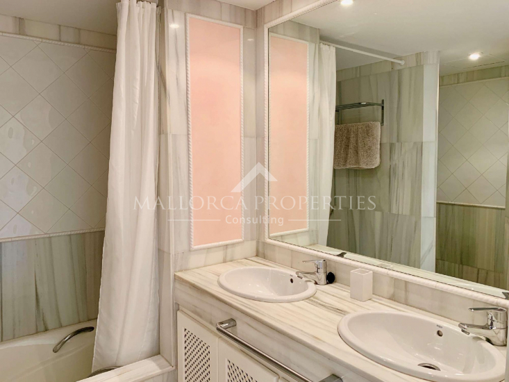 property-for-sale-in-mallora-bendinat-calvia--MP-1434-13.jpeg