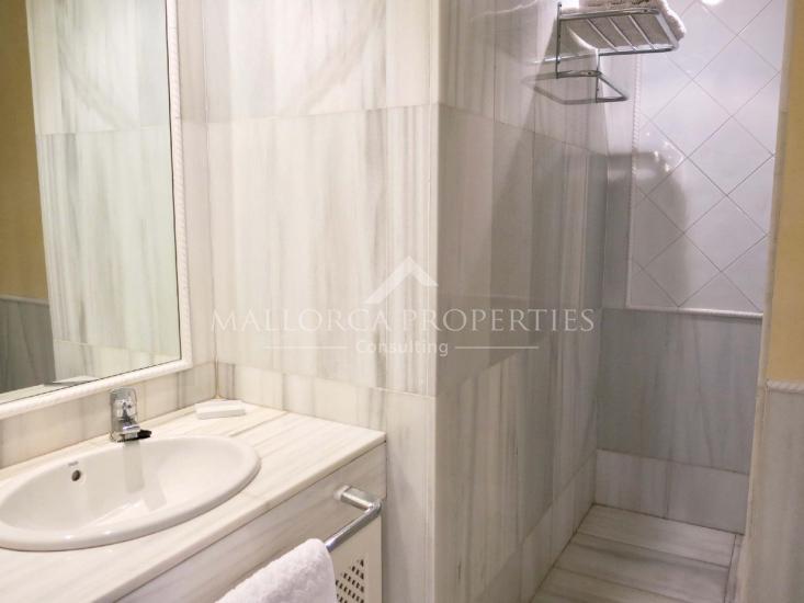 property-for-sale-in-mallora-bendinat-calvia--MP-1434-14.jpeg