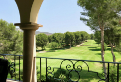 property-for-sale-in-mallora-bendinat-calvia--MP-1434-20.jpeg