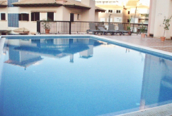 property-for-sale-in-mallora-la-bonanova-palma--MP-1437-01.jpeg