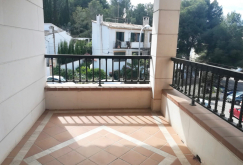 property-for-sale-in-mallora-la-bonanova-palma--MP-1437-05.jpeg