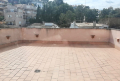 property-for-sale-in-mallora-la-bonanova-palma--MP-1437-06.jpeg