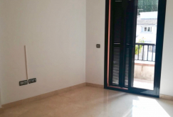 property-for-sale-in-mallora-la-bonanova-palma--MP-1437-10.jpeg