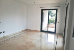 property-for-sale-in-mallora-la-bonanova-palma--MP-1437-11.jpeg