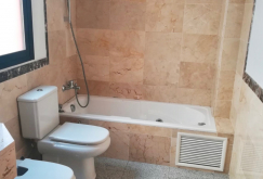 property-for-sale-in-mallora-la-bonanova-palma--MP-1437-12.jpeg
