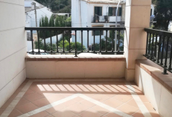 property-for-sale-in-mallora-la-bonanova-palma--MP-1437-14.jpeg