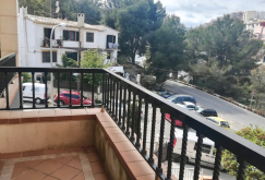 property-for-sale-in-mallora-la-bonanova-palma--MP-1437-15.jpeg
