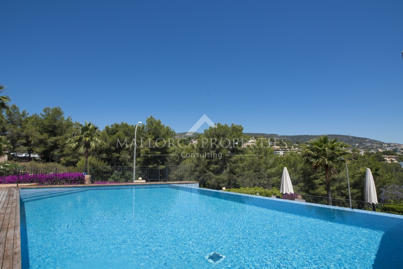 property-for-sale-in-mallora-bendinat-calvia--MP-1439-17.jpg