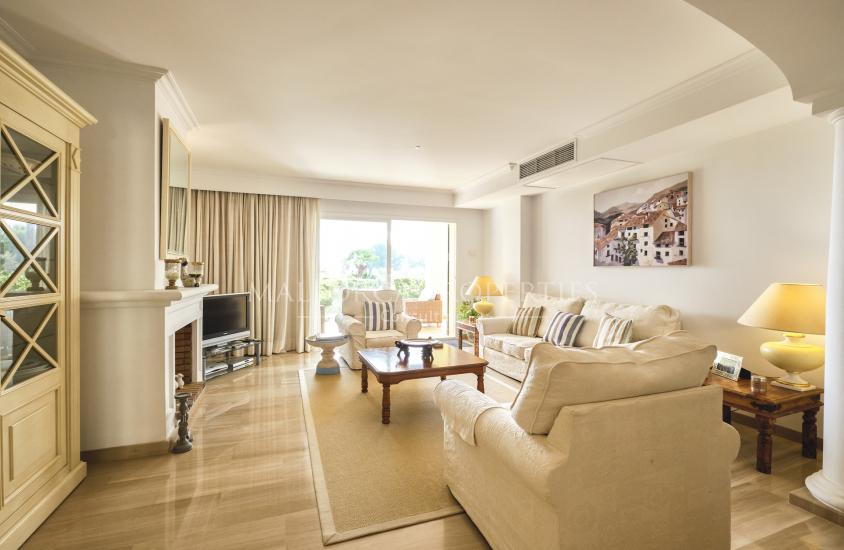 property-for-sale-in-mallora-bendinat-calvia--MP-1440-02.jpg