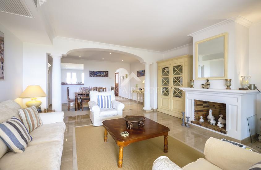 property-for-sale-in-mallora-bendinat-calvia--MP-1440-03.jpg
