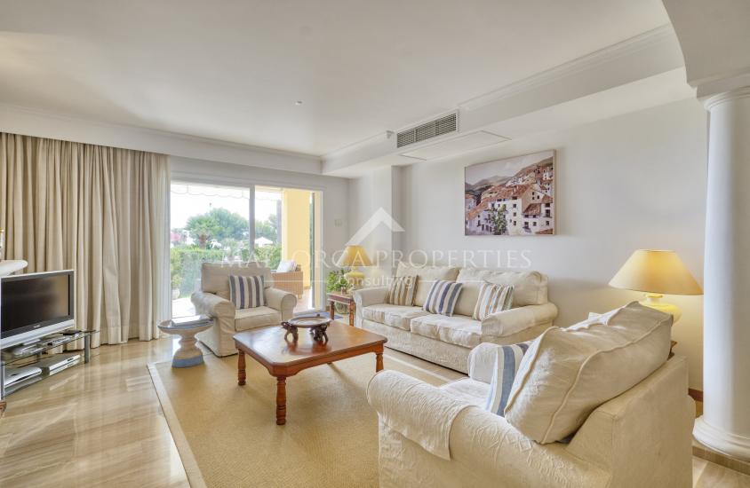 property-for-sale-in-mallora-bendinat-calvia--MP-1440-04.jpg