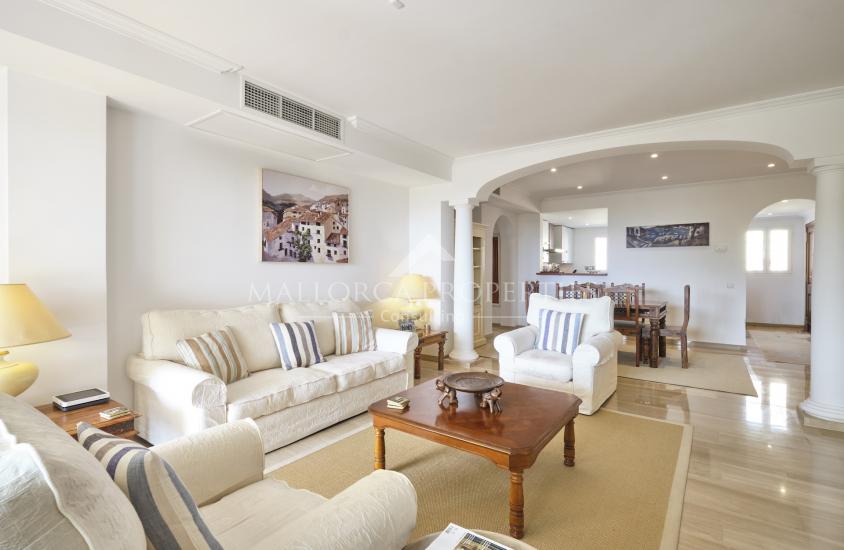property-for-sale-in-mallora-bendinat-calvia--MP-1440-05.jpg