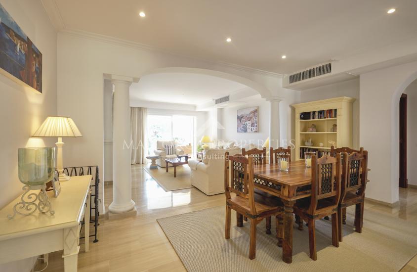 property-for-sale-in-mallora-bendinat-calvia--MP-1440-06.jpg