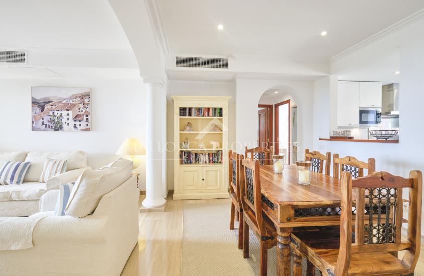 property-for-sale-in-mallora-bendinat-calvia--MP-1440-08.jpg